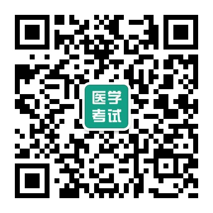 qrcode_for_gh_3681bea63842_430